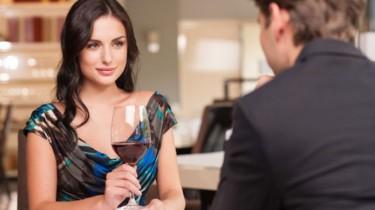 signes qu'une femme s'interesse a vous
