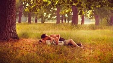 Lieux insolites pour faire l'amour